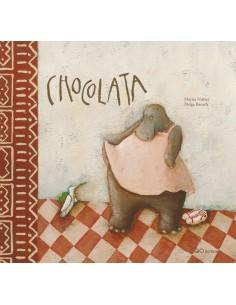 Chocolata (Francés)