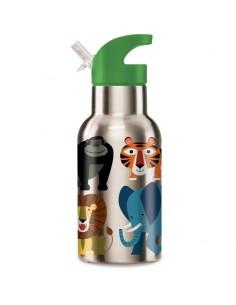 Botella Isotermica de Acero...