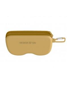 Funda para Gafas de Sol Golden