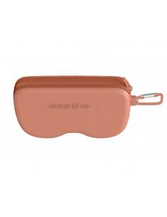 Funda para Gafas de Sol Rust