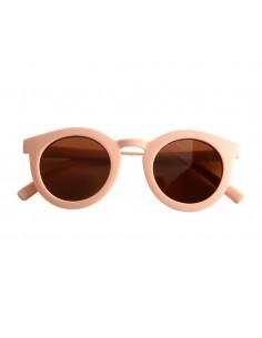 Gafas de Sol Sostenibles...