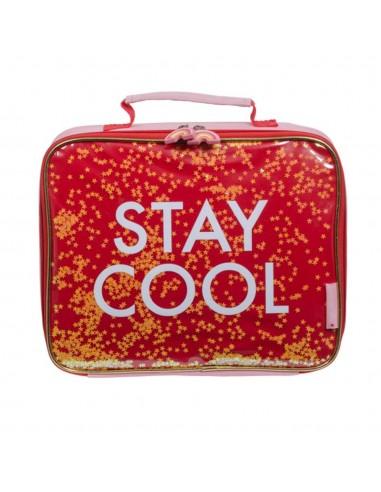 Nevera Stay Cool