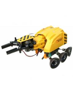 Kit Robot Lunar de...