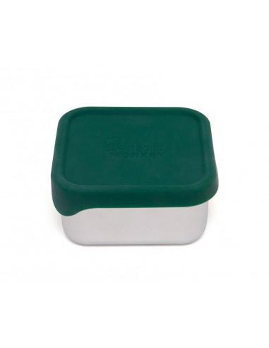 Fiambrera Acero Mae Pine Green