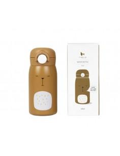Botella Térmica Acero Bear...