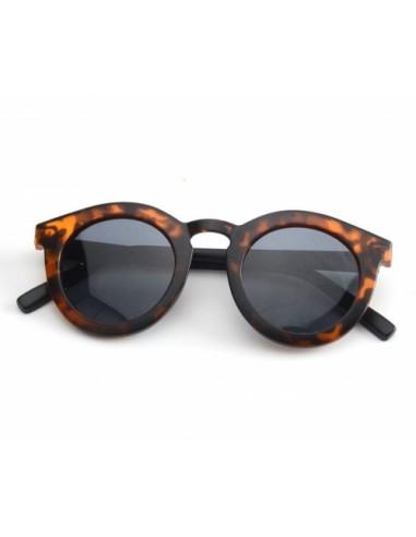 Gafas de Sol Sostenibles Adulto...