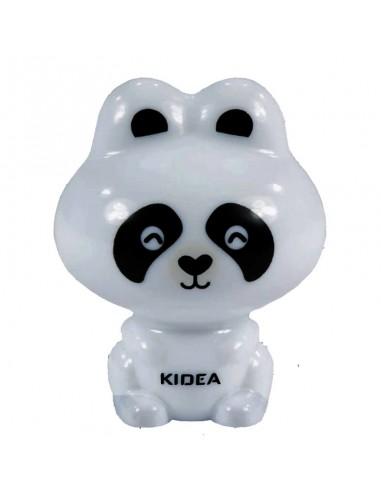 Sacapuntas Panda