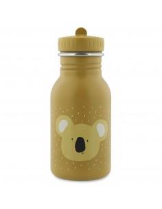 Botella Acero Trixie Koala...