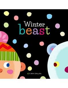 Winter Beast