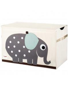 Arcon Juguetes Elefante