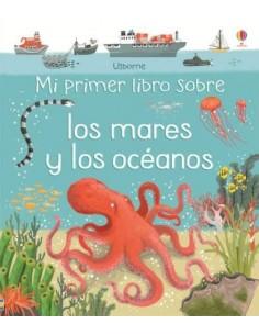Mi primer libro sobre los...