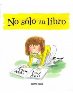 No solo un libro