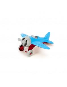 Aeroplano Azul