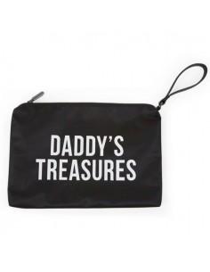 Bolso/Neceser Daddys...