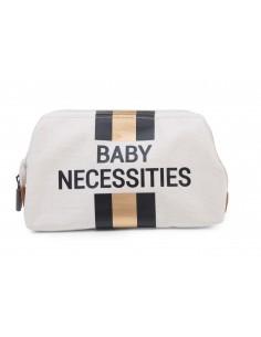 Neceser Baby Necessities...