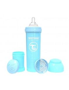 Biberon Twistshake 330 ml...