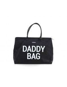 Bolso Daddy Bag Negro