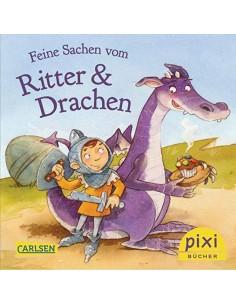 Ritter & Drachen