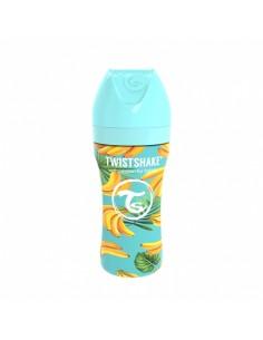 Biberon Twistshake 330ml...