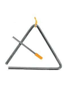 Triángulo 16 cm
