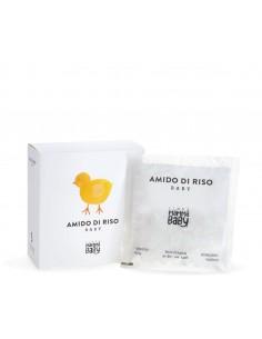 Sales de Baño - Amidon de...