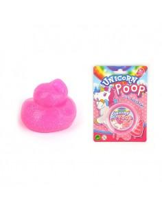 Slime Poo Unicorn